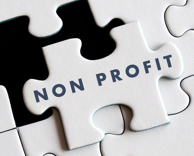 US Not-for-Profits: Your Financial Statements Are About to Change
