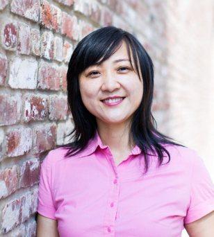 Ying Zhang, CPA/MS